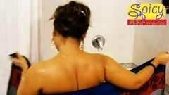 Tamil Hot Full Movie CHOKKALI | HD Tamil Full Movie |