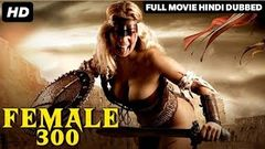 Latest Hollywood Movie in Hindi | Hindi Dubbed Hollywood Movie | Action Hindi Movie