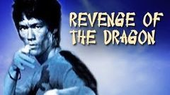Revenge of the Dragon - Full Length Action Hindi Dubbed Movie 2015 HD