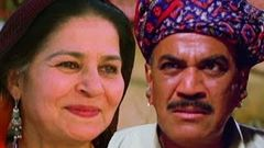 Bollywood Full Movies – Heda Hoda - Latest Hindi Comedy Full Movie - Kids Film – Shivaji Satam Movie