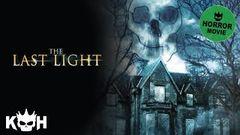 Terror On Flight (American Action movie 2014) English subtitle full movie new