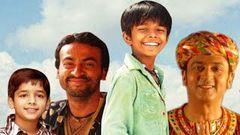 I Am Kalam Full Movie - இ அம காலம் - Super Hit Tamil Movies – Gulshan Grover Movies - Comedy Film