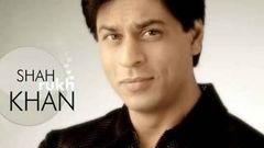 Best Of Shahrukh Khan - Part 2 2 (HD)