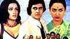 Dulhan Wahi Jo Piya Man Bhaaye 1 16 - Bollywood Movie - Prem Kishen & Rameshwari