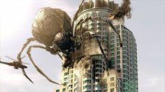 & 039;Big Ass Spider& 039; Trailer