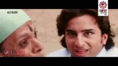 "Hindi Af Somali Full Movie ""Kya Kehna"""