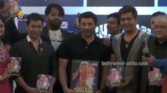 Bhojpuri Super Hit Full Film - Satyamev Jayate - Ravi Kishan Akshra Singh - Full Movie