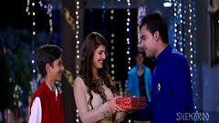 Yuva | Full Hindi Movie | Ajay Devgn Abhishek Bachchan Rani Mukerji Kareena Kapoor | HD