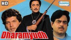 Shatrughan Sinha As Vishwanath - Best Scene - Vishwanath