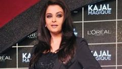 Aishwarya Rai Bachchan Turns Slim & Trim | Hindi Latest News | Sexy Photoshoot | Kajal Magique