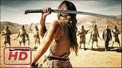 New Action Movies 2016 Full Movie English - Kung Fu Movies Full Lenght English - Hollywood Movies