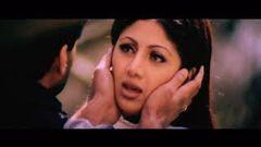 Hindi movie subtitles english Hrithik Roshan Katrina Kaif Pavan Malhotra