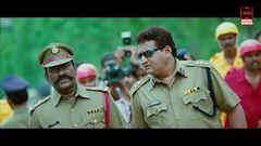 Vismayathumbathu: Full Malayalam Movie