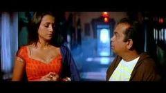 Namo Venkatesha Telugu Full Length movie