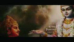 Raaz 2 - Full Hindi Movies - Emraan Hashmi | Kangana Ranaut | Bollywood Movies