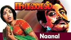 Naanal | Tamil | Full Movie