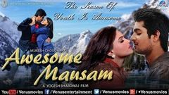 Awesome Mausam Full Movie 2016 | Ambalika Sarkar | Rahul Sharma | Bollywood Full Hindi Movies
