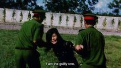 Friends : The Korean Romantic Movie