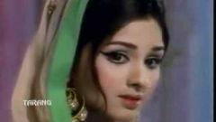 VERY POPULAR OLD INDIAN BOLLYWOOD MOVIE SONG YEH JO CHILMON HAI DUSHMAN HAI YouTube