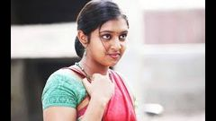 Tamil New Full Movies Ideal Couple Full Movie Latest Tamil Movie Releases Tamil Movies