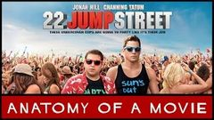 22 Jump Street 2014 Hollywood film GOOD? full Movie Game Just Like 22 Jump Street