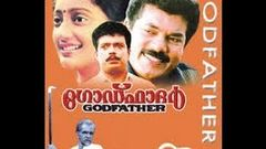 Parallel College 1991: Full Length Malayalam Movie