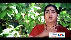 Malayalam Full Movie | Varum Varunu Vanu | Balachandramenon Malayalam Full Movie [HD]