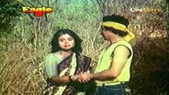 Tohre Bina Bhi Ka Jeena 2011 - Bhojpuri Full Movie I Kunal Singh Anara Gupta Sanjay Yadav