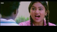 Kadhal Endral Enna - Tamil Full Movie | Vishwa Diya | Kalimuthu