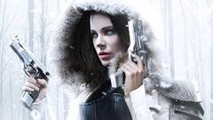 Action Movies 2015 Full Movie English Hollywood action movie 2014 english Hollywood movies