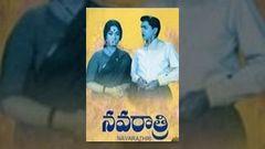 Navarathri Telugu Full Movie