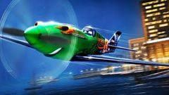 Planes Trailer 2 2013 Disney Movie - Official [HD]