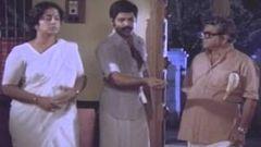 Malayalam Movie Online - DAIVATHEYORTHU [ Full Length Movie ]