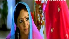 My Husband& 039;s Wife | Hindi Film (2011) - Theatrical Trailer [DesiHit net]