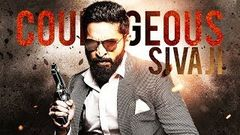 Shivaji Latest Movie Hindi dubbed 2013