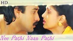 Nee Pathi Naan Pathi | Full Tamil Movie | Gauthami Rahman