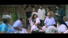 Nandhanam 2 2 ( Malayalam full movie )