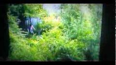COMMANDO - A ONE MAN ARMY (2013) NEW HINDI FULL MOVIE HD