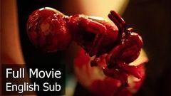 "Horror movies full movie english Sub 2014   ""STIIL 2""   Hollywood movies"