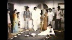 Manishiki Maro Peru│Full Telugu Movie│1983│Chandra Mohan Satyanarayana Raghavayya