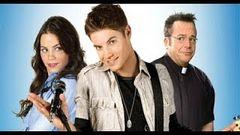 Comedy Movies 2014 Full Movie English Hollywood HD - Funny Movies Full Length 2014 English