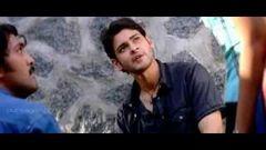 Sainikudu Telugu Full Movie Part 1 2 Mahesh Babu Trisha With English Subtitles