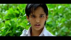 Latest Malayalam Full Movie | Super Hit Malayalam Movie | HD 1080 | Malayalam Movie |New Upload 2018