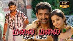 Thadaiyara Thaakka Tamil Movie Online