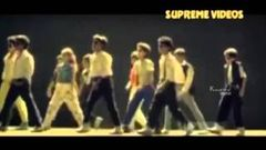 Anjali (1990) - Full Length Telugu Film - Maniratnam - Baby Shamili