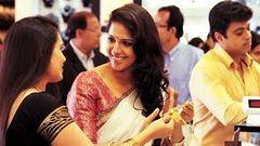RV Latest hindi dubbed movie 2017 Samantha New Full movie in hindi 2017