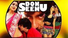 Don Seenu - Tamil full Length Movie Ft Ravitheja and Sreya Sharan