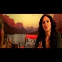 Action Movies 2014 Full Movie English Hollywood Action Movies Full HD 2014