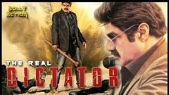 The Dictator Full Movie English - Best Movies 2016 Full Movies English Hollywood HD