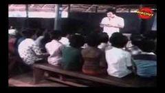 Bhadrachitta 1989: Full Length Malayalam Movie